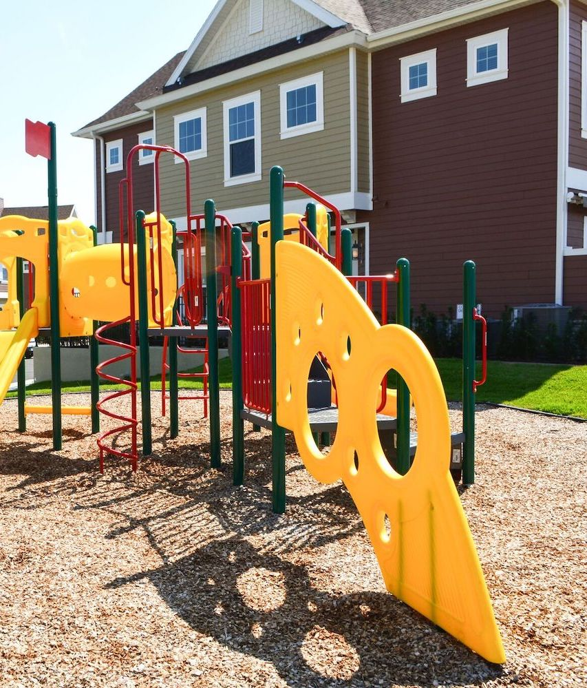 skyview image of Summerville Resort