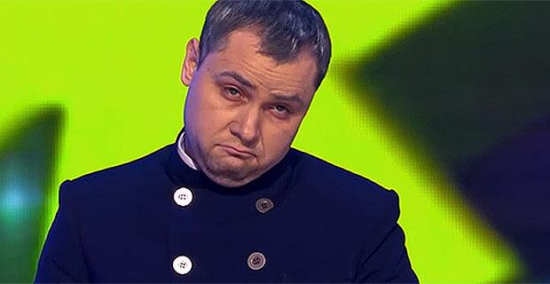 В КВН подшутили над Соловьевым песней «Я люблю свою родину! Вроде бы» - Новости радио OnAir.ru