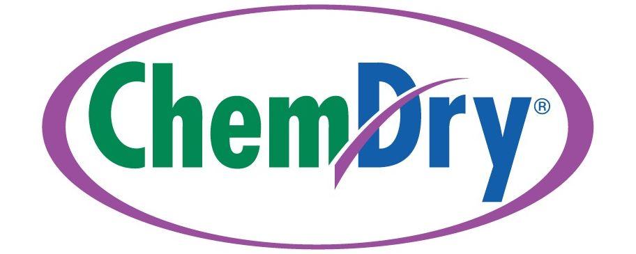 Alpha Chem-Dry