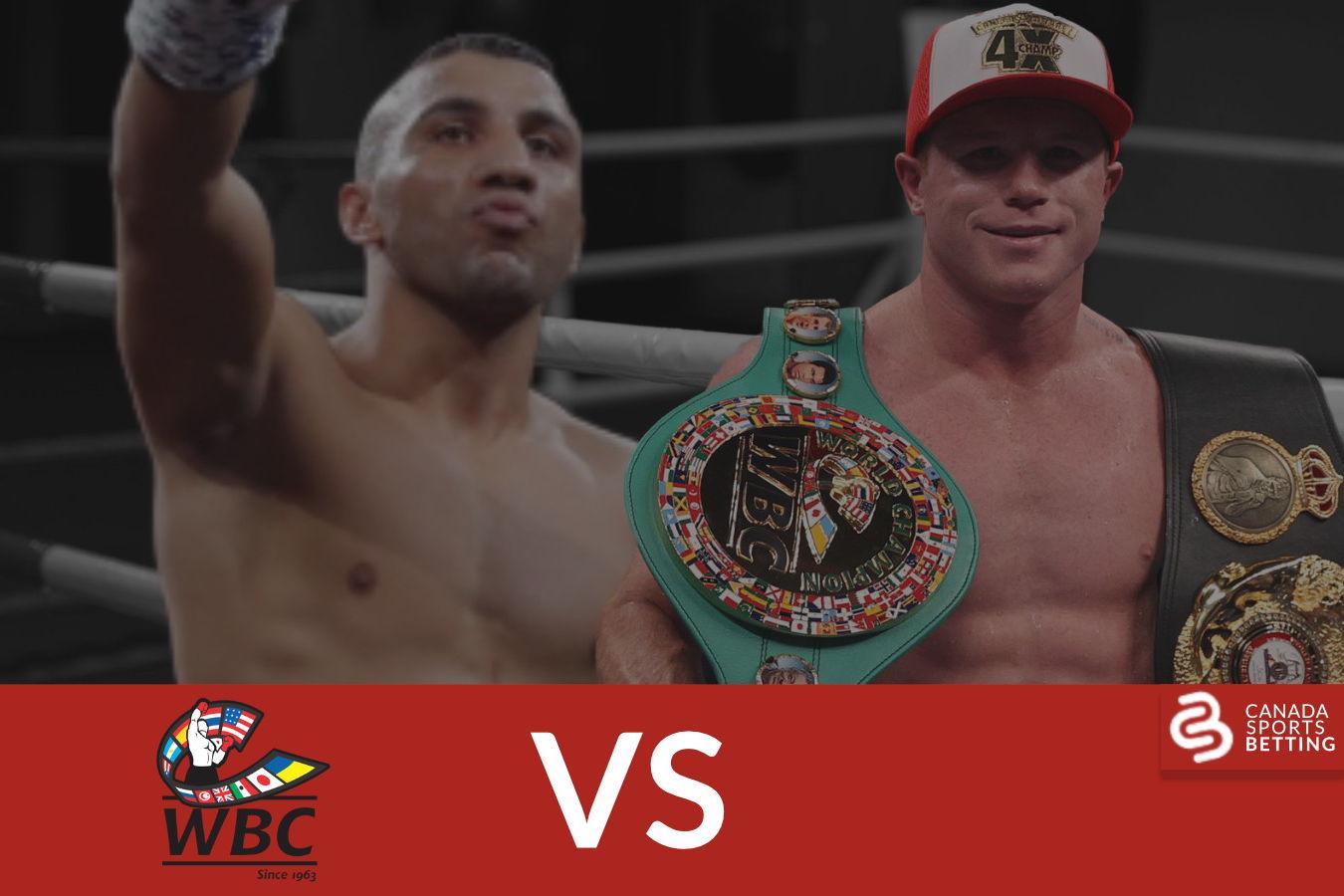 Boxing Odds And Picks: Canelo Alvarez vs Avni Yildrim