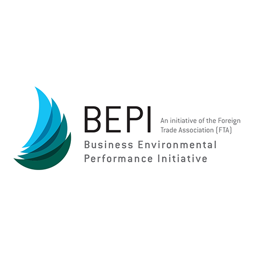 BEPI - Business Environmental Performance Initiative