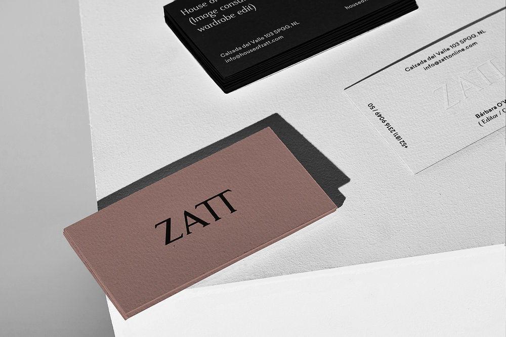 31 Label Fashion Designer House Labels Database 2020