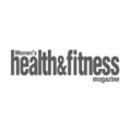 as seen in Women's Health & Fitness