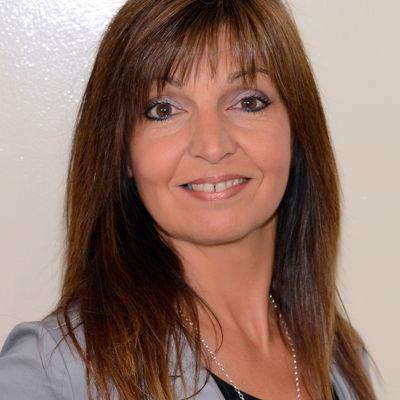 Linda Nolin