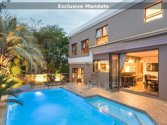 Property for sale in South Africa – your real estate agent Engel ...
