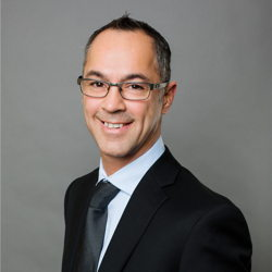 Gino Cistera