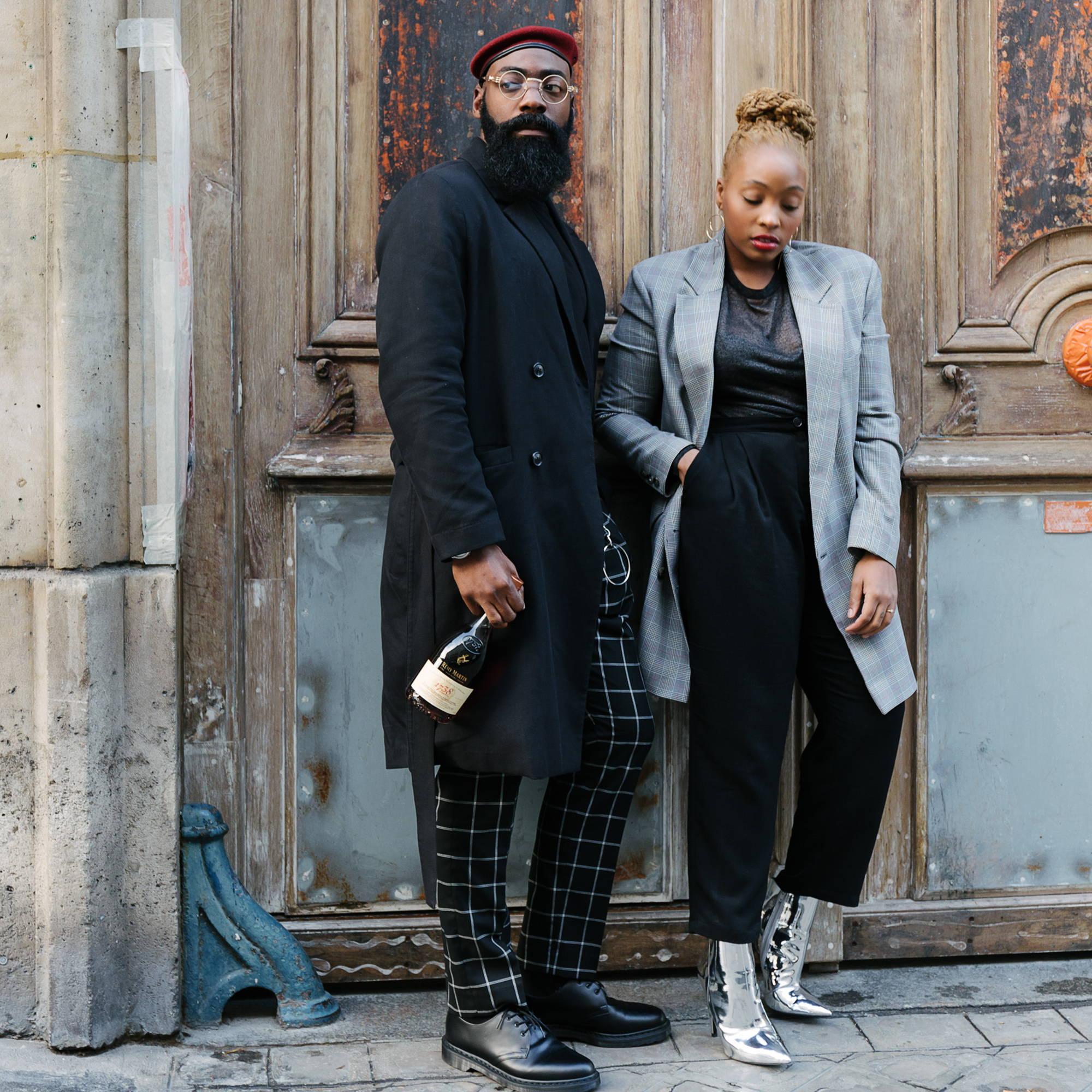 remy martin 1 - stellar agence shopify
