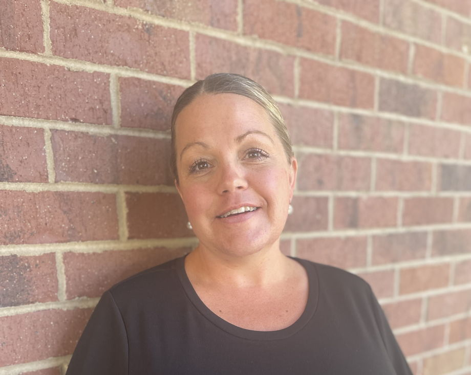 Mrs. Shannon O. , Early Childhood Assistant- Floater