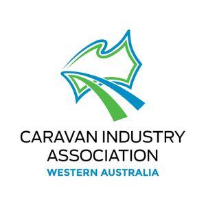 Caravan Industry Association Western Australia