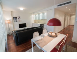 Property of the Week - Rent