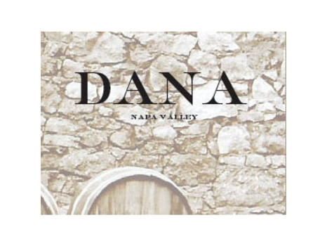 Outstanding Dana Estates Magnum Collection from 2012