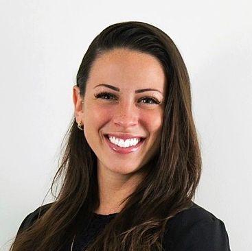 Pamela  Cloutier