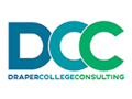 College Consulting Services at Draper College Consulting