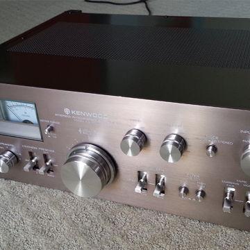 KA-9800