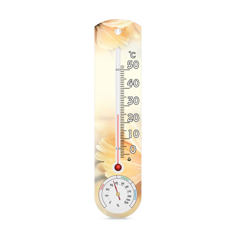 ТГК-1 Термогигрометр