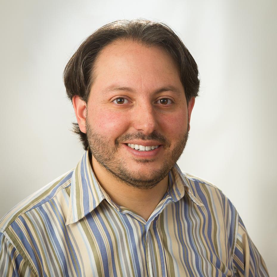 rafapolit's avatar