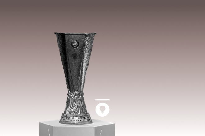 Europa League Betting Tips