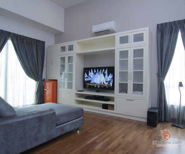 el-precio-asian-modern-malaysia-selangor-family-room-interior-design