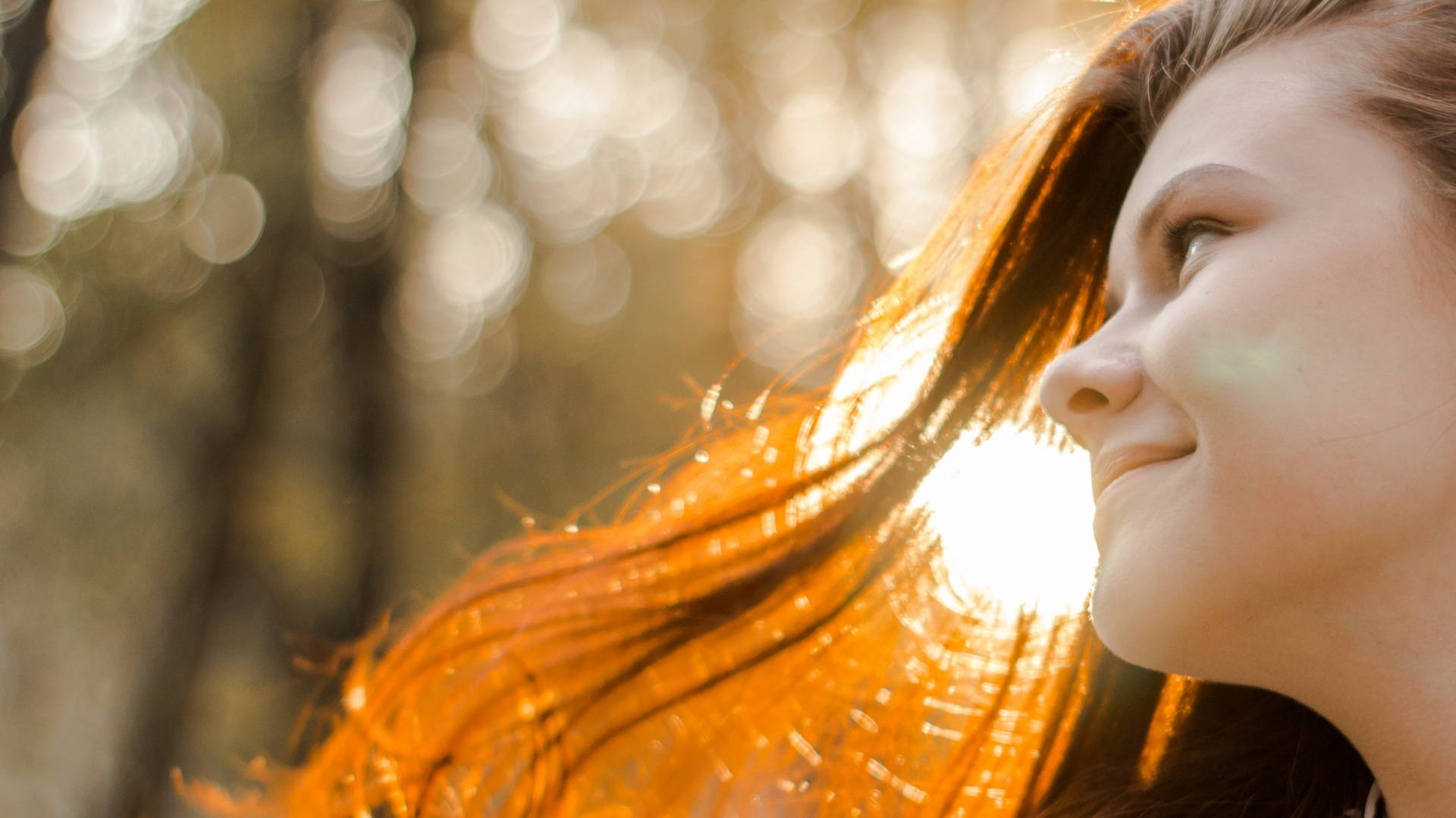 WHY YOUR HAIR NEEDS SPF THIS SUMMER