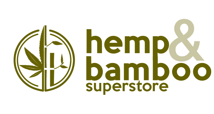 hemp and bamboo superstore
