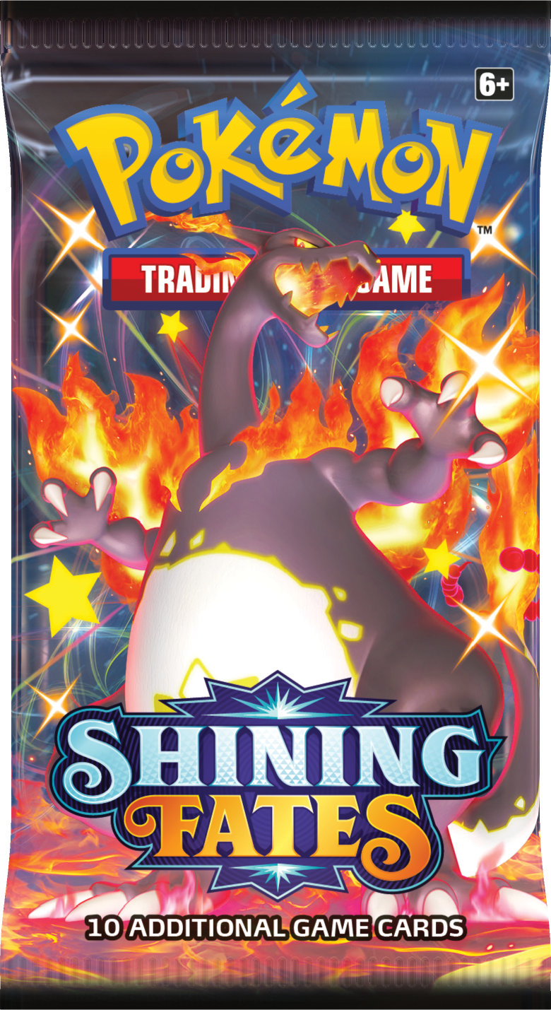 Shining-Fates-Booster-Pack-Charizard