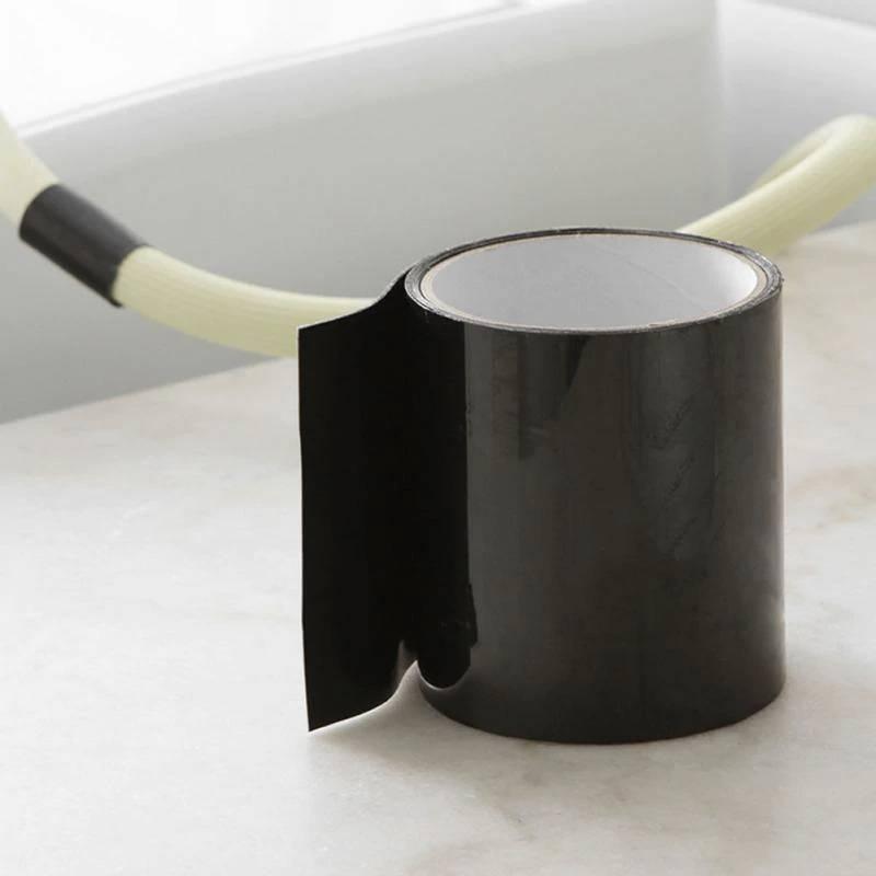 Superfort-Fiber-impermeable-Stop-leaks-repair-tape-fibrofix-tape-adhesive-powerscoth-details-2