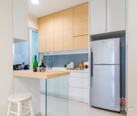 c-plus-design-contemporary-minimalistic-malaysia-wp-kuala-lumpur-wet-kitchen-interior-design