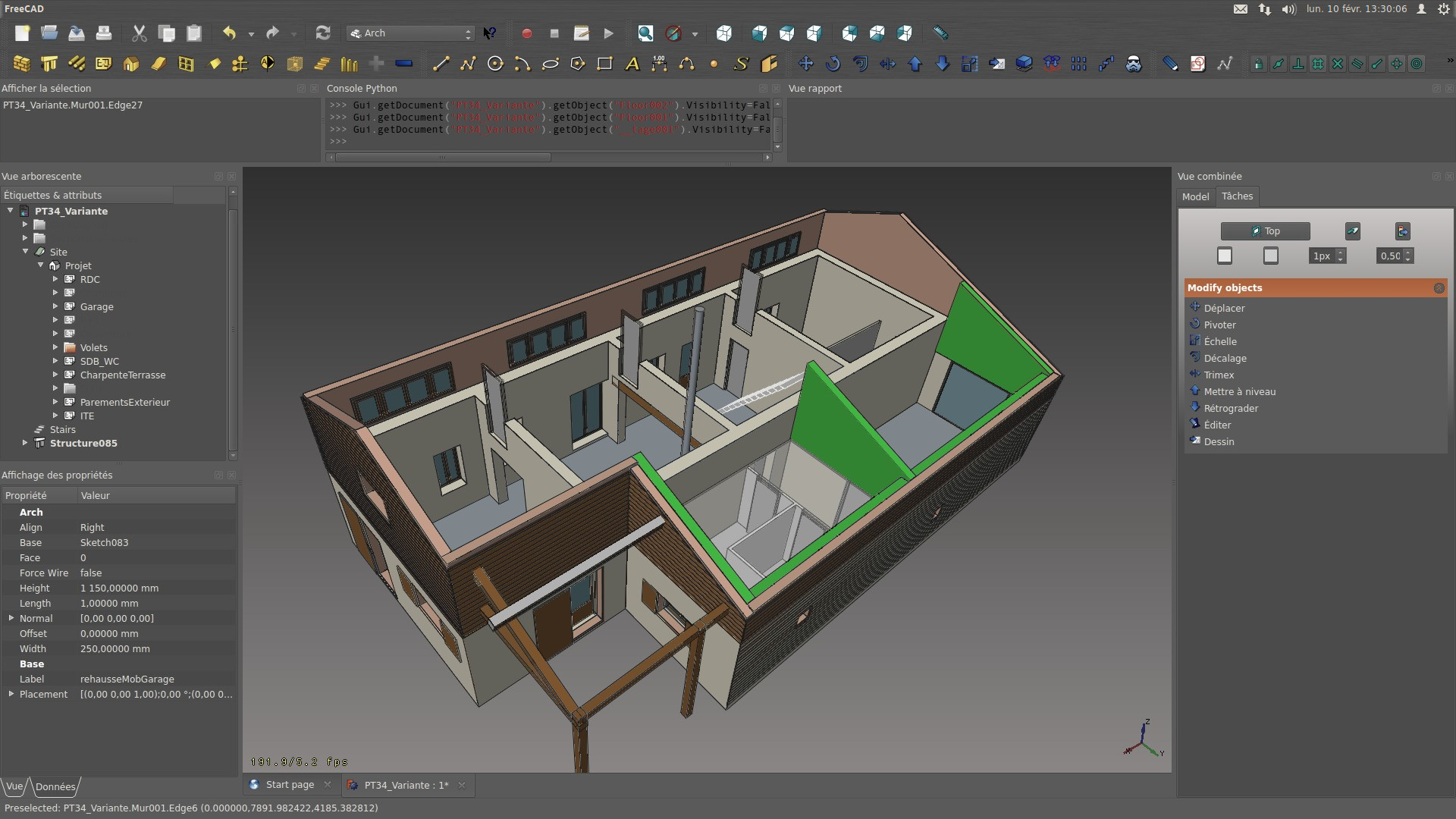 9 Best open source CAD tools as of 2019 - Slant