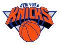 Let's Go Knicks!