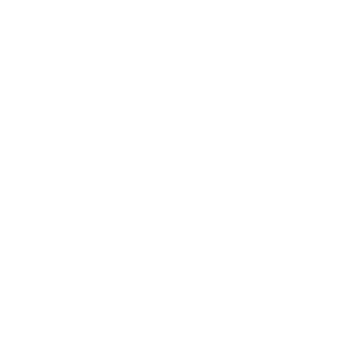 ucat-books