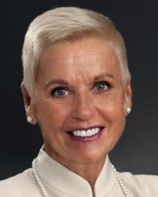 Nicole La Barre