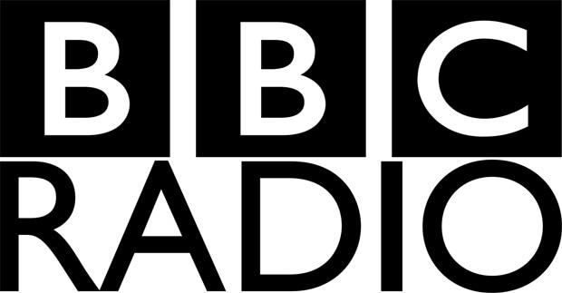Радио BBC ответило на претензии по поводу запрета песен Майкла Джексона - Новости радио OnAir.ru