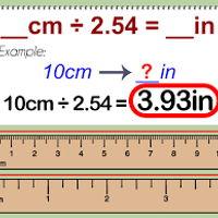 inches2cm