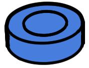 rondelles-deck-trott-arts