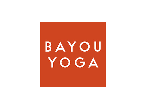 3-Months Unlimited Yoga