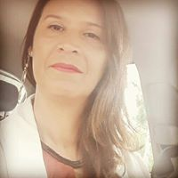 Sandra Placido