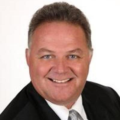 Jacques Laplante  Real estate agent RE/MAX ROYAL (JORDAN)