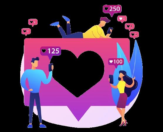ig social comprar seguidores vale a pena