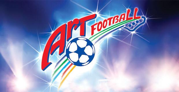 Страна FM — генеральный информационный партнёр турнира «Арт-футбол-РОССИЯ 2019» - Новости радио OnAir.ru