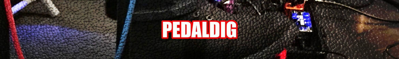 PEDALDIG