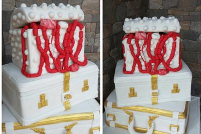 Cakes By Lamara