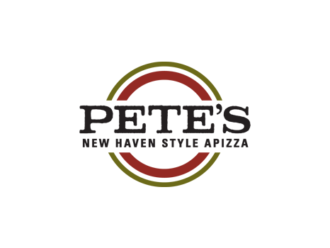 $50 to Pete's New Haven Style Apizza
