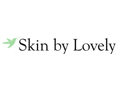 Skin By Lovely - Juvaderm Volbella XC