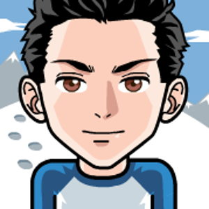 ElectronWill Avatar