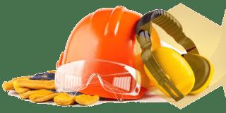 Gestão Empresarial em Qualidade, Saúde, Segurança e Meio Ambiente