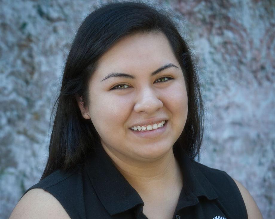 Ms. Arriaga , Co-Lead Toddler B Teacher | Team member since 2015