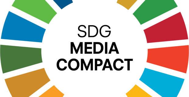 Sputnik присоединился к Глобальному медиасоглашению ООН - Новости радио OnAir.ru