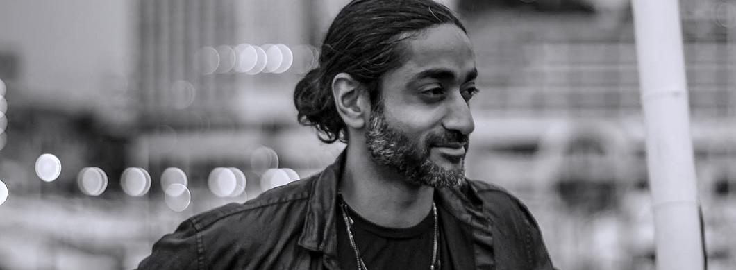 Naveen G