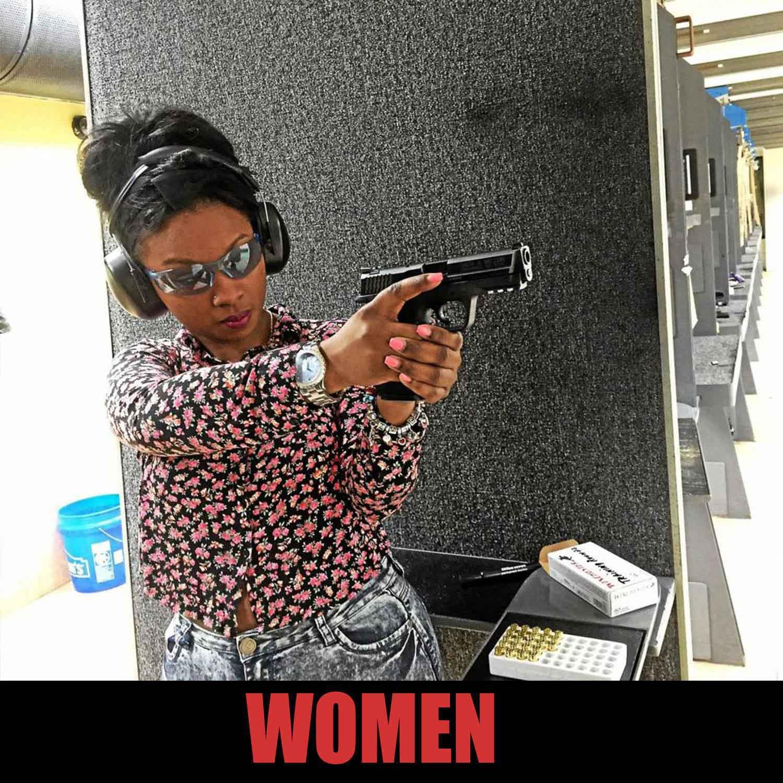 shoulder holster for women, shoulder holster for driver, seat-draw shoulder holster, best shoulder holster