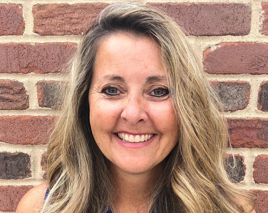 Mrs. Elaine Welsch-13 Years Of Service , Director